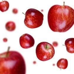apple planning process